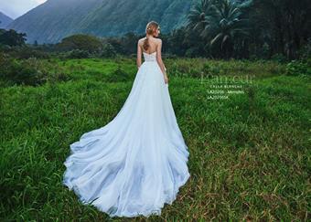 L'Amour by Calla Blanche Style LA20206SK