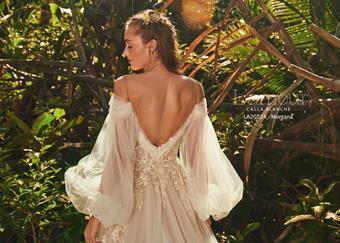 L'Amour by Calla Blanche Style no. LA20224