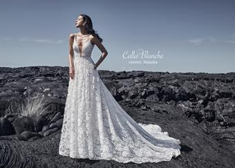 Calla Blanche Style #120202