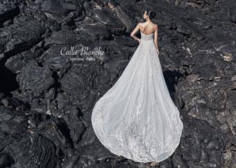 Calla Blanche Style# 120204