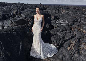 Calla Blanche Style #120211