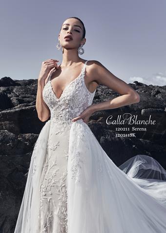 Calla Blanche Style# 120211SK