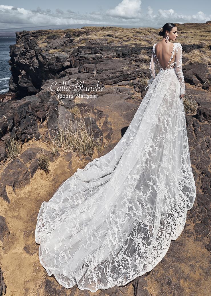 Calla Blanche Style #120212 Image