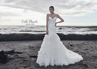 Calla Blanche Style# 120213