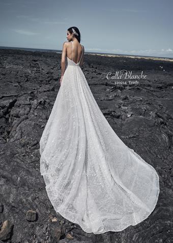 Calla Blanche Style No. 120214
