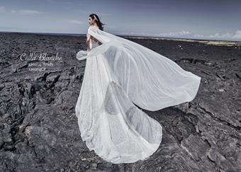 Calla Blanche Style #120214CP