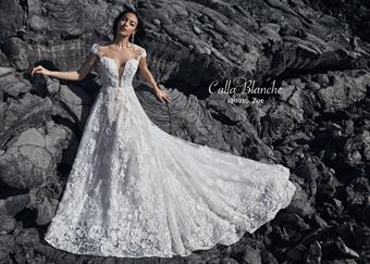 Calla Blanche Style #120216
