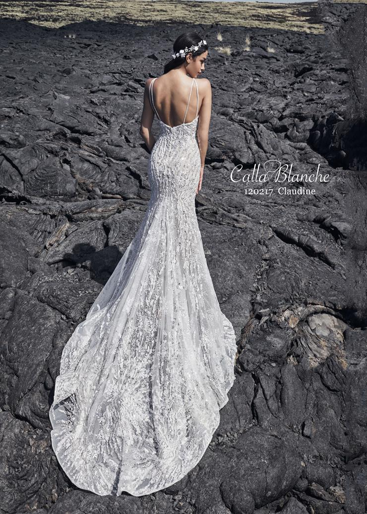 Calla Blanche Style #120217 Image
