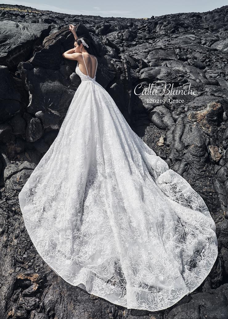Calla Blanche Style #120219 Image