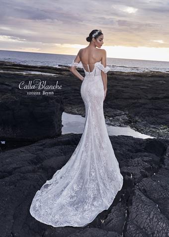 Calla Blanche Style No. 120222
