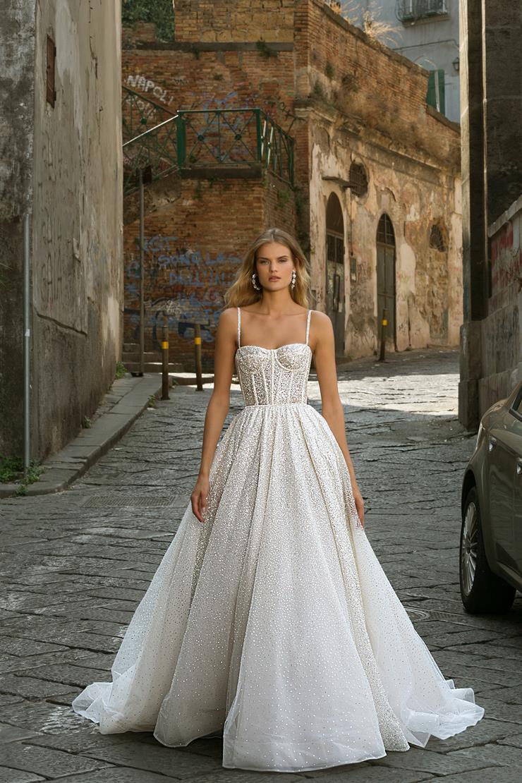 Berta Style #20-107 Image