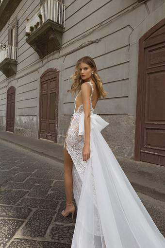 Berta Style #20-122