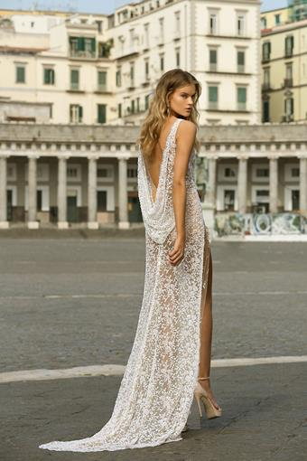 Berta Style #20-123
