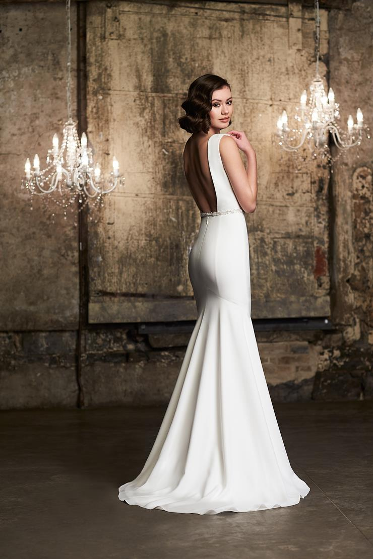 Mikaella Style #2305