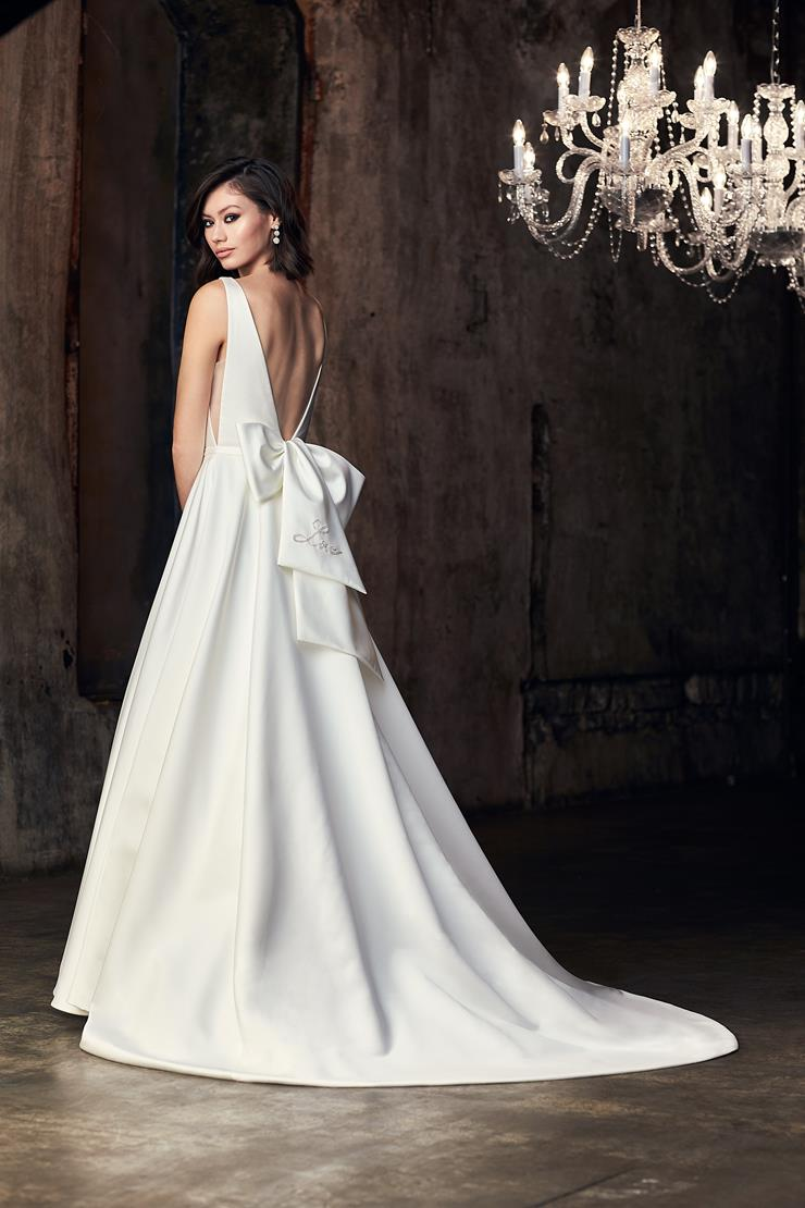 Mikaella Style #2306