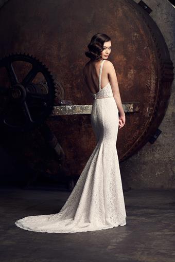 Mikaella Style #2307