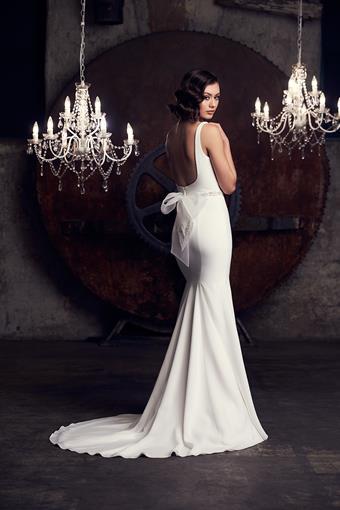Mikaella Style #2309