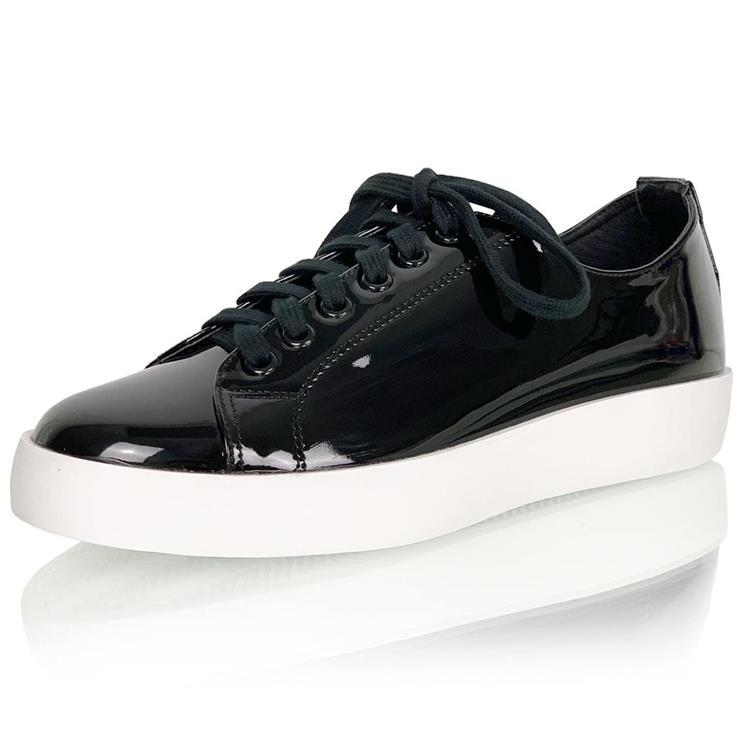 Marc Defang Style #Floater Black