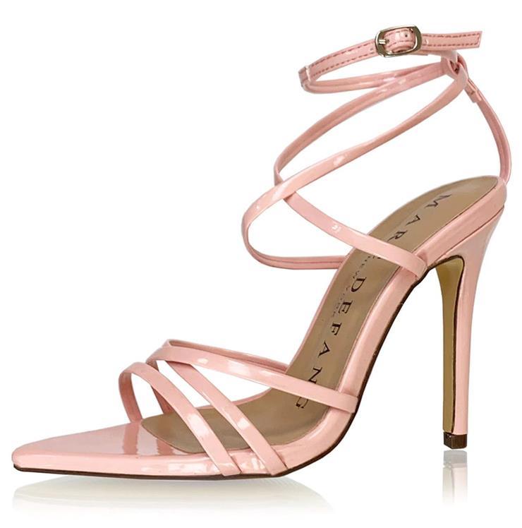 Marc Defang Style #Tessa - Pink