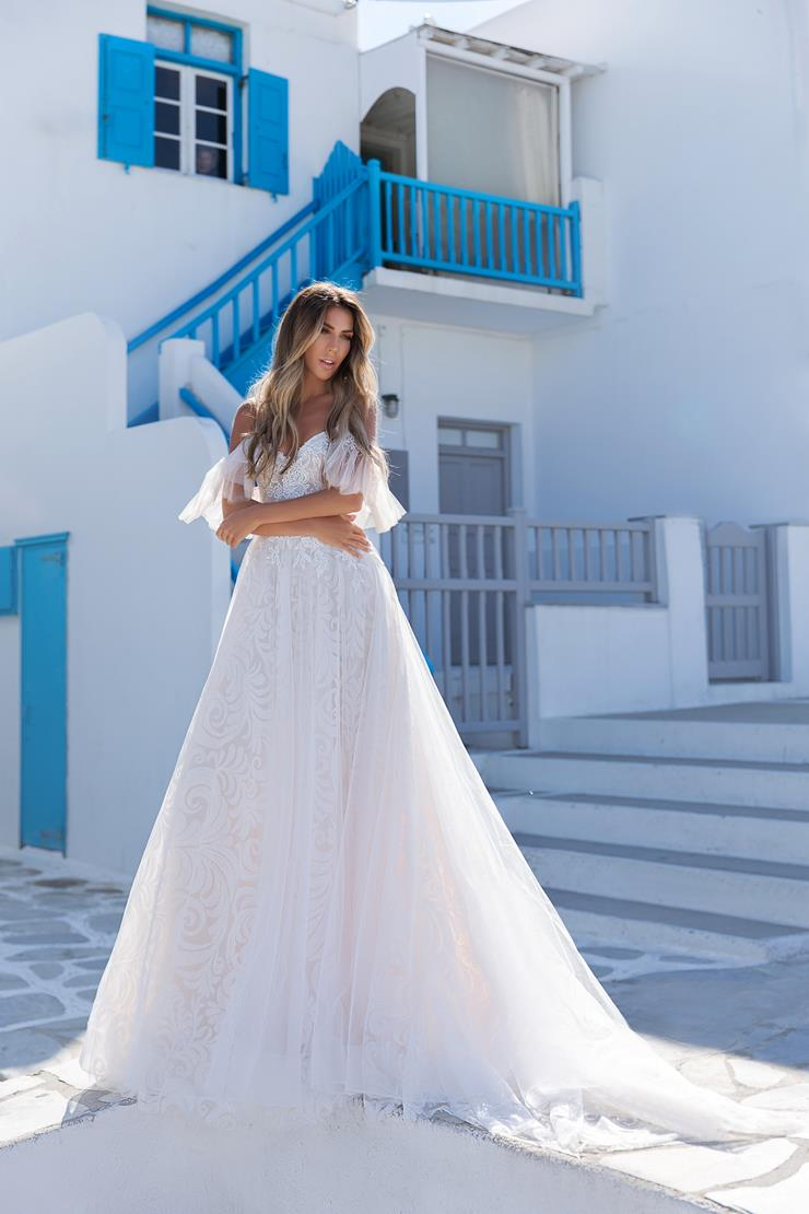 Elly Bride Style Alyssa  Image