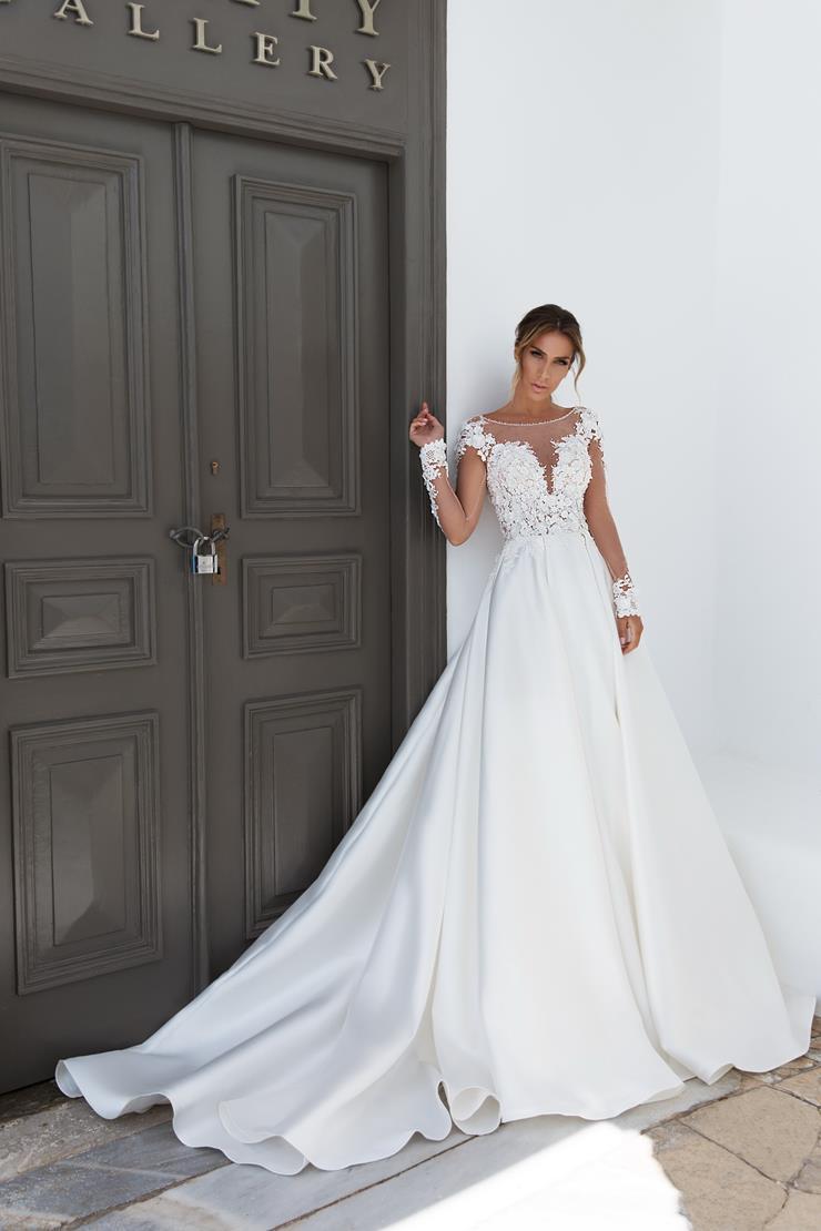 Elly Bride Style Cindy  Image