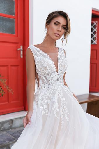 Elly Bride #Jaya