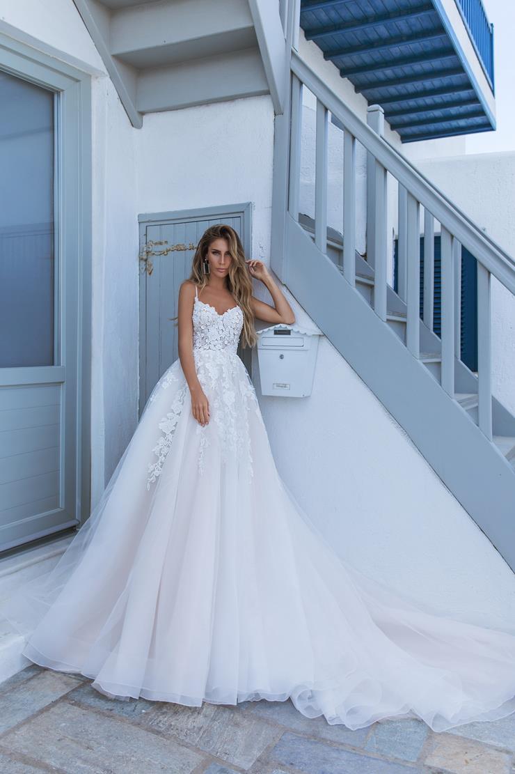Elly Bride Style no. Monica  Image