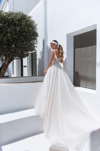 Elly Bride Ninel