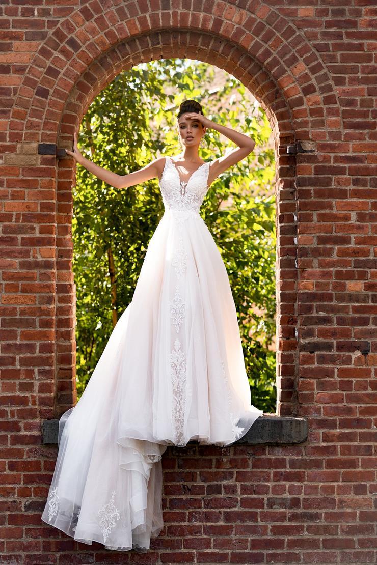 Elly Bride Style no. Barbara  Image