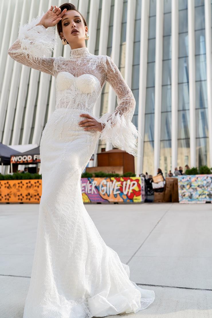 Elly Bride