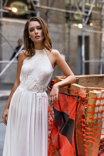 Elly Bride Style no. Eva