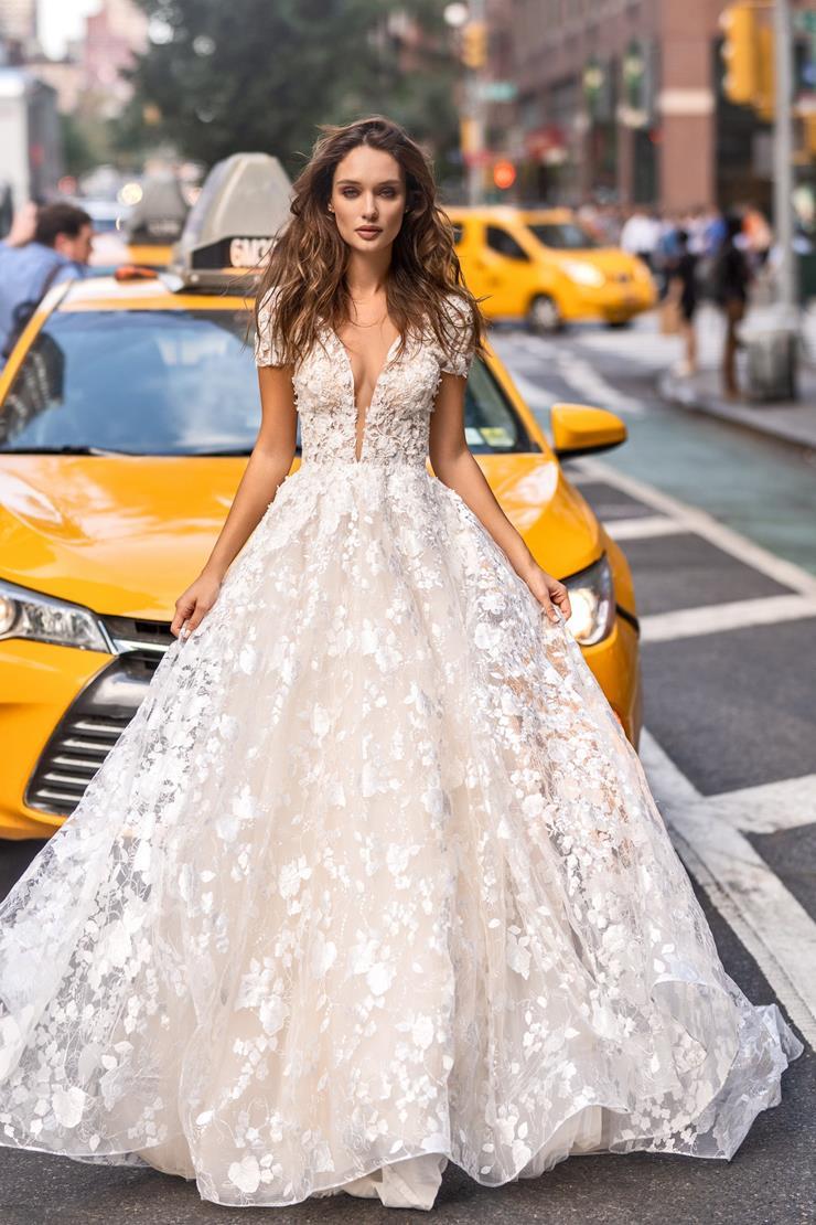 Elly Bride Style Lori  Image