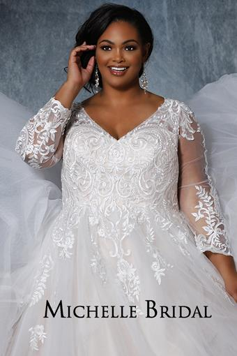 Michelle MB2010
