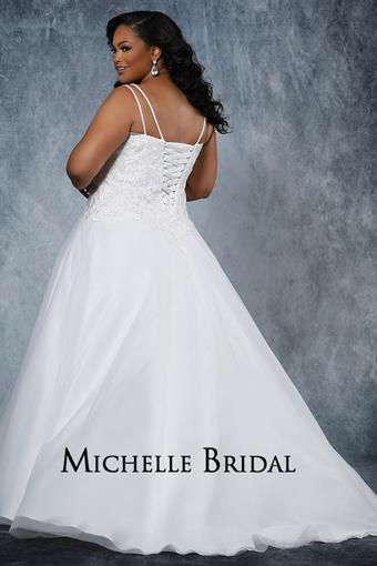 Michelle MB2013