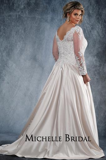 Michelle Bridal MB2014
