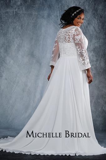 Michelle MB2020
