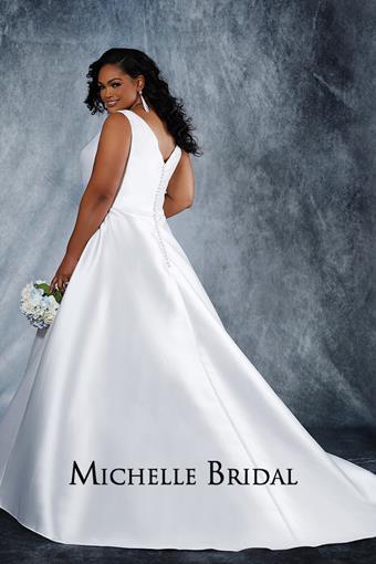 Michelle MB2022