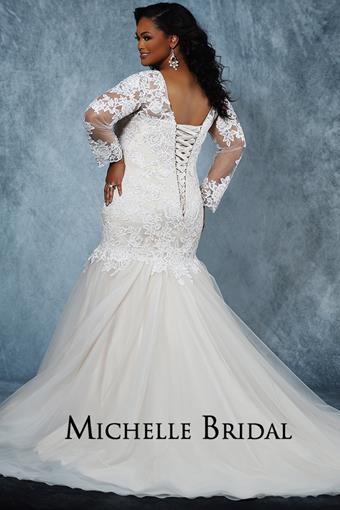 Michelle MB2026
