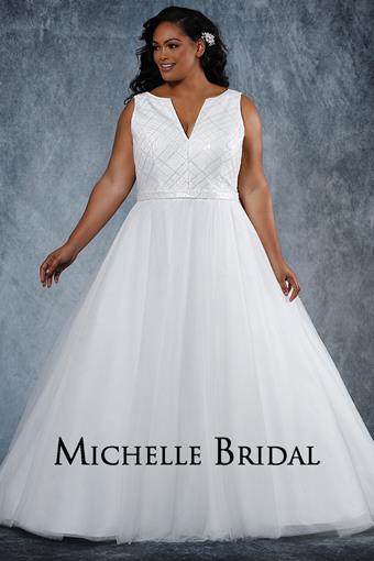 Michelle MB2027