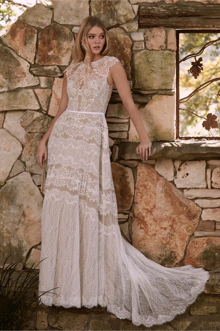 Willowby Style #Mikaela  Image