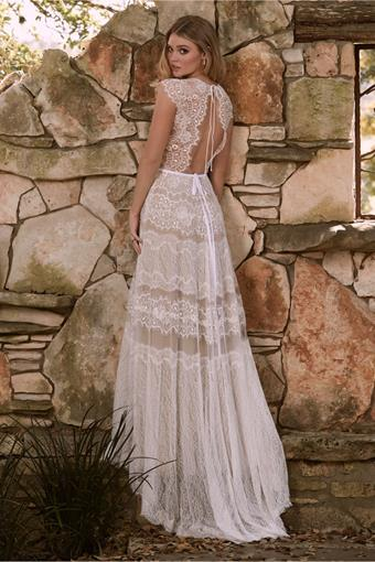 Willowby by Watters Style: Mikaela