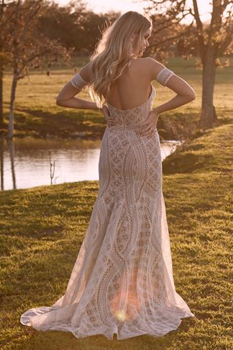 Willowby by Watters Style: Sierra