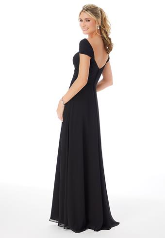 Morilee Style #13106