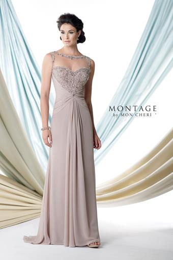 Montage Style 114910