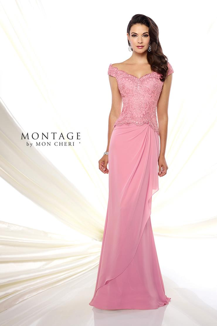 Montage Style 116937