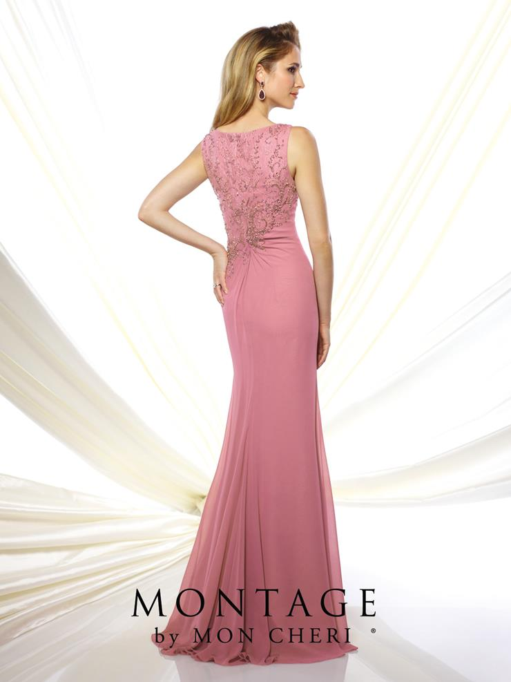 Montage Style 116947