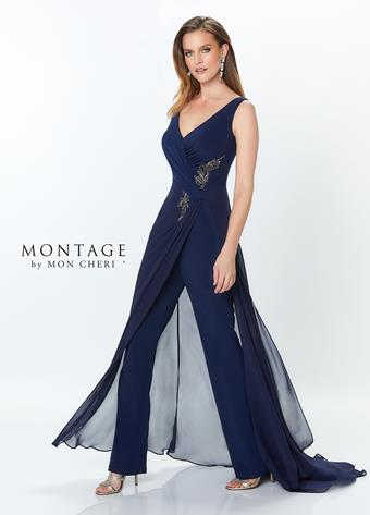Montage Style 119936