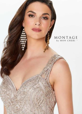 Montage Style 119953