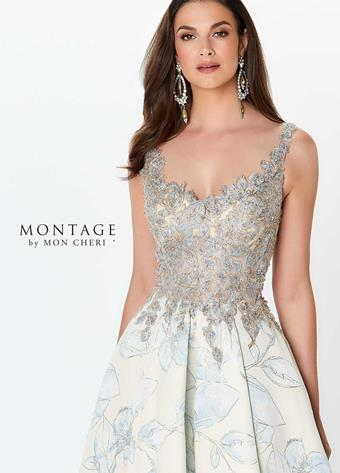 Montage Style 119956