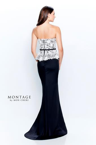 Montage Style 120907